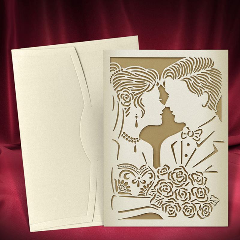 Конкурс для пожеланий на свадьбу