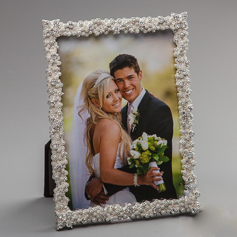 Рамки свадебные купить
